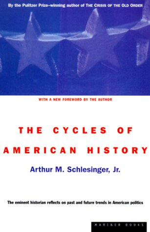 an analysis of disuniting of america by arthur m schlesinger jr The disuniting of america:reflections ona multicultural societyarthur m schlesinger jrnorton160 pages $1495arthur m schlesinger jr, a distinguished american.