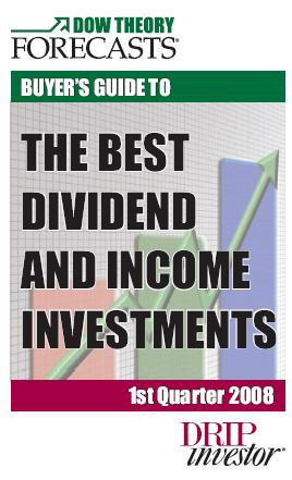 single best investment lowell miller pdf